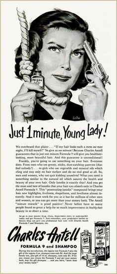 http://frank151.com/learn-more-about-what-was-once-acceptable-as-advertisement-in-history/138/