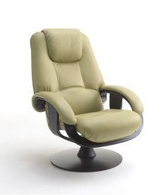 http://www.tajoma.es/fabricantes-de-sillones-relax-butacas-y-puffs/