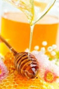 "Did you know….that more than 75% of all commercial honey is ""fake honey""—and is devoid of all health and medicinal benefits?  According to the FDA, honey without pollen is essentially fake honey. The organization maintains that if a ""honey"" product has been filtered to the degree that there are no longer any microscopic pollen particles, then that product is not honey."