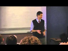 "▶ Dr. Neal Barnard, ""Healthy Approaches to Weight Control, Reversing Diabetes, and the Best of Health"" - YouTube"
