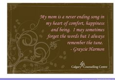 Mothers Day Wishes Quotes For Friends – Mothers Day 2013  Poems Ecards Greetings Wallpapers Quotes