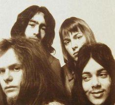 Paul Rodgers~ Bad Company