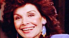 """Annette Funicello, star of Disney's """"Mickey Mouse Club"""" television program in the 1950s, has died, Disney said on Monday    via Fox News.com and www.facebook.com/pages/Gone-But-Not-Forgotten/469772273074367"""