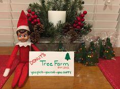 All Things Christmas, Christmas Holidays, Xmas, Elf Games, Elf Magic, Elf On The Self, Snowman Mugs, Holiday Fun, Holiday Decor