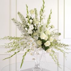 321 best classic white and green flowers images on pinterest 321 best classic white and green flowers images on pinterest flower arrangements white flowers and beautiful flowers mightylinksfo
