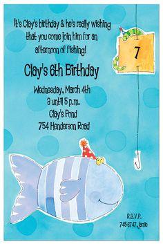 Paintball Birthday Invitation Birthday Party Invitations