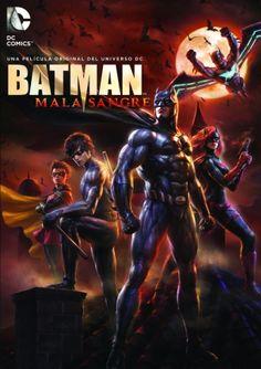 El cielo de Gotham estalla en llamas mientras Batman combate a los villanos Luciérnaga,Tusk y La Polilla Asesina. Pero cuando vuelve la claridad, Batman desaparece y la misteriosa Batwoman es la única testigo de lo ocurrido. Ahora Ala Nocturna y Robin deben crear una complicada alianza con Batwoman y el recién llegado Batwing. http://rabel.jcyl.es/cgi-bin/abnetopac?SUBC=BPBU&ACC=DOSEARCH&xsqf99=1837710