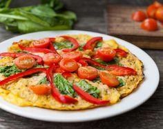 Recipes | Atkins Low Carb Diet
