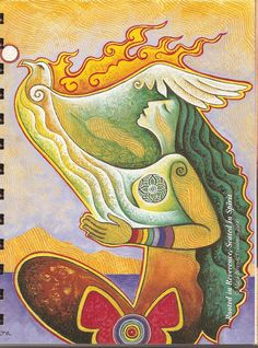 bird-goddess-native.jpg (1027×1386)
