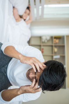 Loss of libido is generally caused by lower levels of Testosterone hormone. A person with loss of libido may experience lower sexual stamina. If you face this problem, this article is only for you. Alternative Treatments, Natural Treatments, Antifungal Medication, Testosterone Hormone, Gastroesophageal Reflux Disease, Anabolic Steroid, Muscle Mass, Face, Natural Remedies