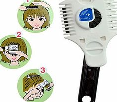 Ckeyin Pet Hair Trimmer Comb Cutting Cut Dog Cat With Grooming Razor thinning No description (Barcode EAN = 0898763824151). http://www.comparestoreprices.co.uk/december-2016-week-1-b/ckeyin-pet-hair-trimmer-comb-cutting-cut-dog-cat-with-grooming-razor-thinning.asp