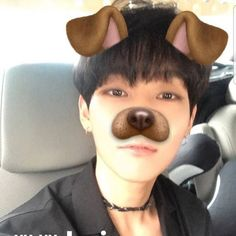 Star Company, J Star, Woo Sung, Ulzzang Boy, Boyfriend Material, Celebrity Crush, Rock Bands, Fandom, Husband