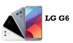"LG G6 Unlocked Price UK in UK SIM Free LG G6 Unlocked - 32GB dual cameras 5.7"" QHD FullVision Display aristo black smartphone price at £699 in GBP."