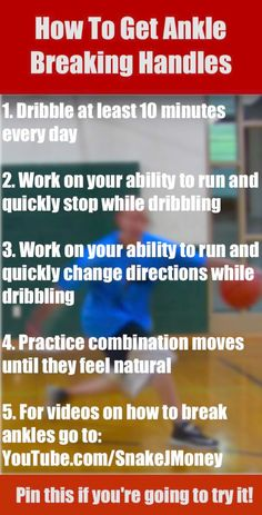 3152 Best Basketball Workouts Training images in 2019
