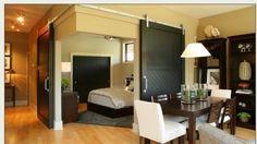 Interior-Sliding-Barn-Doors-For-Bedroom