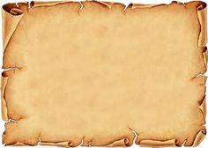 Papel pergaminho antigo commons - Pesquisa Google Old Paper Background, Frame Background, Borders For Paper, Borders And Frames, Powerpoint Background Templates, Old Letters, Background Design Vector, Paper Wallpaper, Wallpaper Space