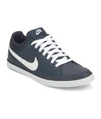 separation shoes 20035 ea752 7 Best Shoes images   Nike shoes, Nike shoes outlet, Cheap nike