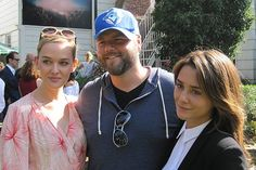 Best Man Down stars Tyler Labine, Jess Weixler, & Addison Timlin in support of the film at the Hamptons International Film Festival!  #BestManDown On Demand 10/3 & In Theatres 11/8 from Magnolia Pictures!