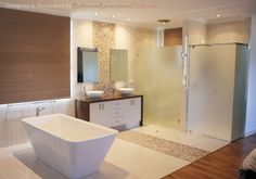 Interior Designing, Modern Interior, Bathroom Renovations Perth, Modern Toilet, Laundry In Bathroom, Bathrooms, Custom Design, Facebook, Storage