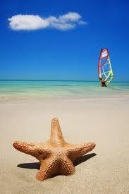 Un momento de relax, aqui al final del dia y proximos la fin de semana!