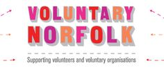 #Community #funding: Give your community a healthy boost #Norfolk #Suffolk