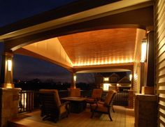 country-deck-lighting