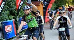 Svet elektrobicyklov | Maratón s ebajkom