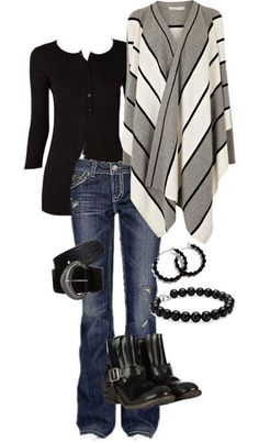 Muito Amor!! Complete seu look. Encontre aqui! http://imaginariodamulher.com.br/shop2gether-roupas-femininas/