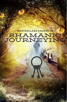 Discover Shamanic Journeying - Lower, Middle, Upper Worlds Shaman Woman, States Of Consciousness, Power Animal, Spiritual Path, Busy Life, Spirit Guides, Shamanism, Master Class, Mother Earth
