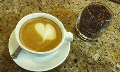 """A R O M A  D I  C A F F É  """"Te brindamos pasión en cada taza del mejor café"""".  .  Visítanos de lunes a sábados de 8:00 a.m - 6:00 p.m. . . ............................................. #AromaDiCaffé #GrandesMomentos #SaboresAroma #MomentosAroma #Café #CaféVenezolano #TerceraOla #Barismo #Barista  #Espresso #Coffee #CoffeePic #CoffeeLovers #CoffeeTime #CoffeeBreak #CoffeeAddicts #CoffeeHeart #InstaPic#InstaMoments#InstaCoffee#InstaGramers#BaristaLife#ImLovinIt. .  Acompáñanos en el oasis del…"""