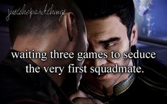 justshepardthings.tumblr Just Shepard Things