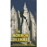 #ReliefSociety #LDS -  The Mormon Dilemma VHS 65 min Jeremiah Films / http://www.mormonproducts.net/the-mormon-dilemma-vhs-65-min-jeremiah-films/