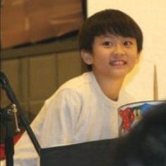 Aah so cute 😂 Mark Lee, Meme Pictures, Baby Pictures, Winwin, Taeyong, Jaehyun, Nct 127 Mark, Nct Dream Members, Yuta