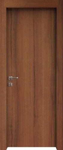 Porta Design | Usi de interior pline laminate CPL disponibile 14 culori: albe, gri, wenge etc