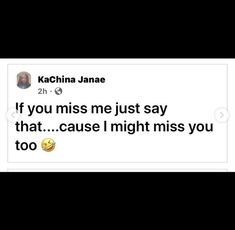 Snapchat Quotes, Twitter Quotes, Instagram Quotes, Tweet Quotes, Real Life Quotes, Fact Quotes, Mood Quotes, Petty Quotes, Funny Relatable Quotes