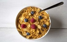 ‪#‎Quiz‬: What Kind Of ‪#‎Breakfast‬ ‪#‎Food‬ Are You? http://bit.ly/1Q9UG6q