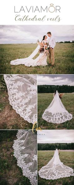 #laviamor specializes in customizing the bridal veils. Follow @laviamordesign for more ideas! ❤ #weddingphotography #luxurywedding #weddinggown #wedding #weddingdress #bridalgown #dreambride #weddinginspiration #weddingideas #wedding #bride #weddingveil #weddingveils #bridalveil #bridalveils #bridalfashion #bridalideas #bridestyle #weddingdresses #bridalideas #veilguide
