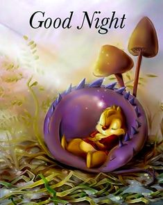 Sweet, blessed and precious good night quotes, good night images and good night wishes to help you rest easy tonight. Be sure to share if you enjoy these good night pictures and quotes. Good Night Meme, Happy Good Night, Romantic Good Night, Good Night Prayer, Cute Good Night, Good Night Friends, Good Night Blessings, Good Night Greetings, Good Night Messages