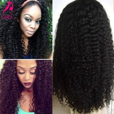 7A-Glueless-Full-Lace-Human-Hair-Wigs-Brazilian-Kinky-Curly-Front-Lace-Wigs-Lace-Front-Human/2051878949.html *** Nazhmite na izobrazheniye, chtoby rassmotret' bol'she detaley.