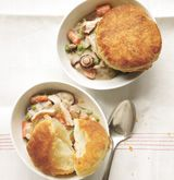 Real Simple's most pinned chicken recipes - must try them all!