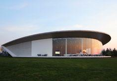 Weihai-Pavilion-Make-Architects-3.jpg (728×505)
