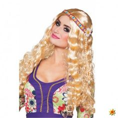 18317f27ed95 29 Best 60 s fancydress groovy baby images