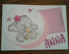 Card compleanno