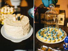 Mini_Wedding_TatianaeAndre_29