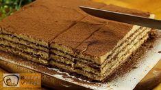 Apple Coffee Cakes, Streusel Topping, Bisquick, Brown Sugar, Tiramisu, Cake Recipes, Baking, Ethnic Recipes, Sweet