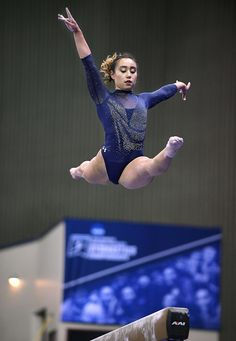 'Going out with no regrets': one last viral performance from ucla gymnast katelyn ohashi Gymnastics Leos, Artistic Gymnastics, Olympic Gymnastics, Olympic Games, Gymnastics Bedroom, Gymnastics History, Gymnastics Pictures, Gymnastics Leotards, Gymnastics Floor Routine