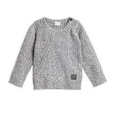 Sweater Grey 16.95 euros