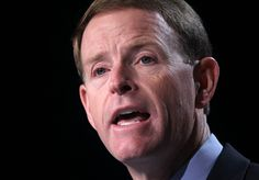 Tony Perkins Rejects First Amendment, Claims Islam Tears at the Fabric of Our Democracy