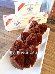 """Baking's Corner tagline, """"We bake."""" ~ is a free~to~share platform created for the passionate home~bakers. Malaysian Food, Malaysian Recipes, Steamed Cake, Chinese New Year, Banana Bread, Muffins, Rolls, Corner, Cupcakes"""