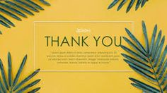 thank you wallpaper - Google Search Powerpoint Clip Art, Wallpaper Powerpoint, Powerpoint Slide Templates, Powerpoint Free, Wallpaper Backgrounds, Thank You Font, Thank You Card Design, Thank You Card Template, Background For Powerpoint Presentation